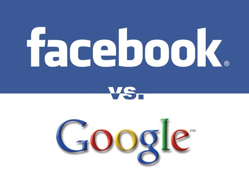 facebook_vs_google500