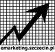 emarketing.szczecin.pl